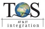 TQS Integration Ltd