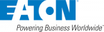 Eaton Electrical Systems