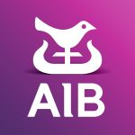 AIB Commercial Finance Ltd.