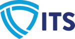 Innovative Total Solutions Limited (I.T.S.)