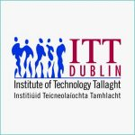 Institute of Technology- Tallaght