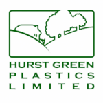 Hurst Green Plastics Ltd