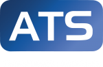 Automation Technologies Services (ATS)