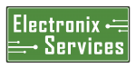 Electronix Services