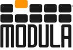Modula Storage Solutions Limited
