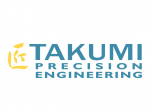 Takumi Precision Engineering Ltd