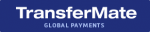 TransferMate Global Payments