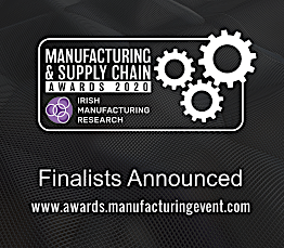 National Manufacturing Event Conference & Exhibition »