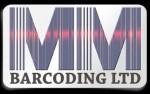 MM Barcoding
