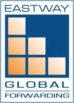 Eastway Global Forwarding Ltd