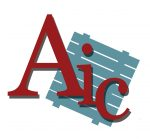 AIC Plastic Pallets Ltd