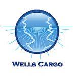 Wells Cargo Logistics