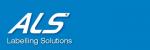 ALS Labelling Solutions Ltd