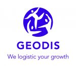 Geodis Ireland Ltd
