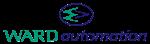 Ward Automation Ltd