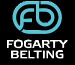 Fogarty Belting