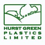 Hurst Green Plastics Ltd