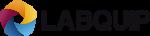 Labquip (Ireland) Ltd