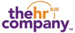 The HR Company