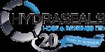 Hydraseals Hose & Bearings Ltd