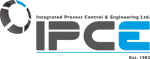Integrated Process Control & Engineering Ltd. [IPCE]
