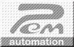PEM Automation Ltd