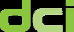 DCI Ltd & KINESIS FLEET TELEMATICS