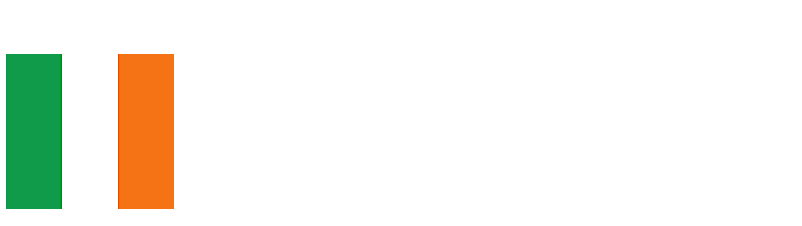 National Manufacturing Event Conference & Exhibition